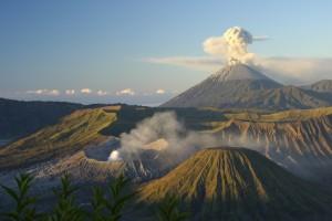 vacanze ad agosto - indonesia 3
