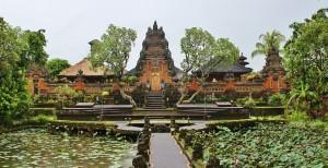vacanze ad agosto - indonesia