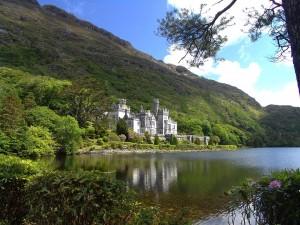 vacanze ad agosto - irlanda e scozia 2