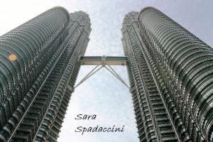 vacanze ad agosto - malesia 3