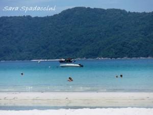 vacanze ad agosto - malesia 4