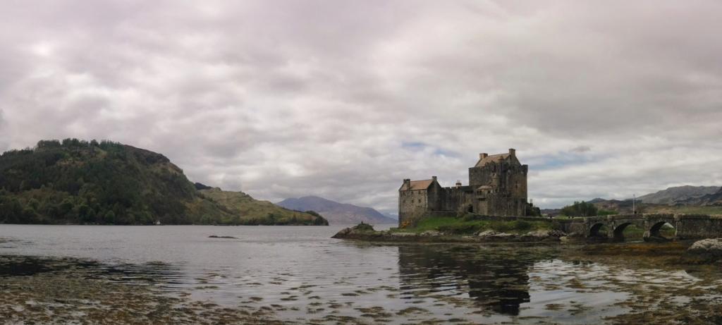 Highlands in Scozia: tutto quello che devi sapere per metterti in viaggio!