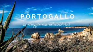 Viaggio in Portogallo: cosa vedere e visitare per una vacanza da sogno