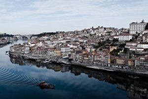 Porto, ecco cosa vedere in vacanza in Portogallo