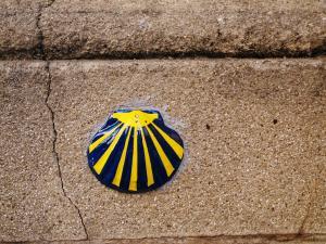 Il Cammino di Santiago portoghese: consigli utili