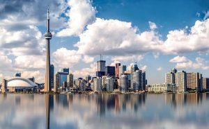 Canada1.vacanze a settembre