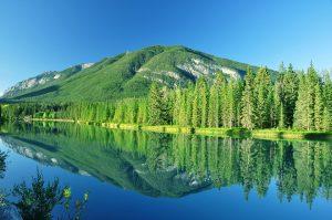 Canada3.vacanze a settembre