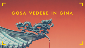 Cosa vedere in Cina: andare in viaggio attraverso la Terra di mezzo