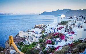 Grecia1.vacanze a settembre