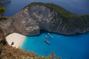 Grecia2.vacanze a settembre