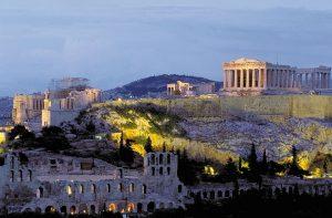 Grecia3.vacanze a settembre