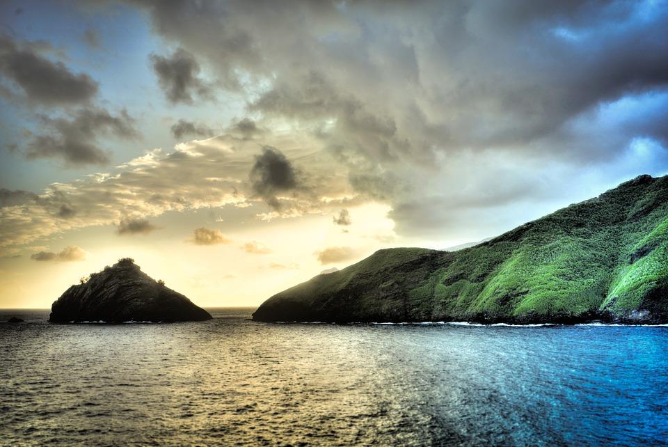 Isole Marchesi1.vacanze a settembre