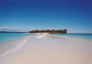 Madagascar2.vacanze a settembre