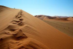 Namibia1.vacanze a settembre