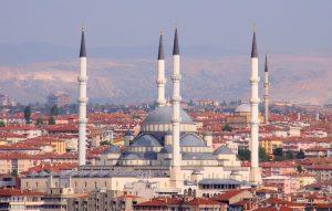 Turchia1.vacanze a settembre