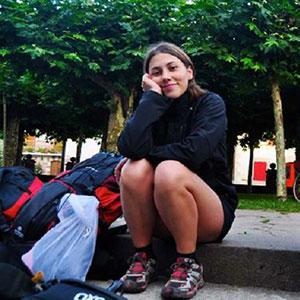 Alessia Spadaccini - aCasaMai.it