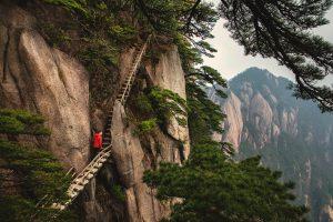 Viaggio in Cina, cosa vedere per chi ama la natura