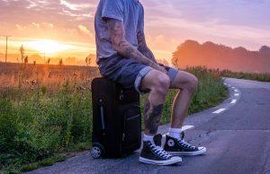 viaggiatore.4