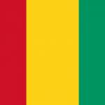 Guinea Bandiera