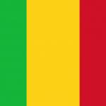 Mali Bandiera