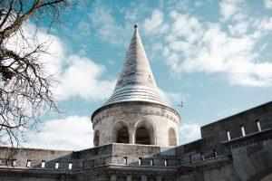 Il Castello di Budapest: cosa vedere e visitare fra i luoghi di interesse in città