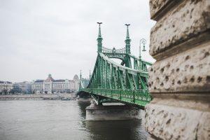 I ponti di Budapest: da visitare assieme ad altri luoghi