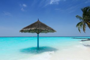 vacanze alle Maldive 10