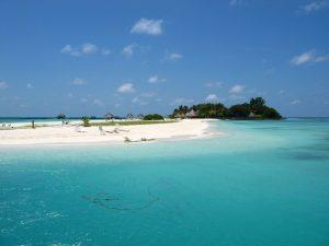 vacanze alle Maldive 6