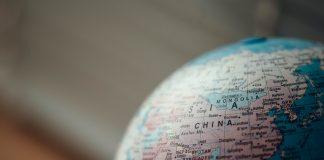 Viaggio Cina cosa portare