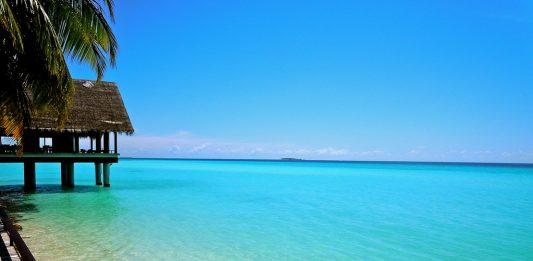 Vacanze Alle Maldive 1