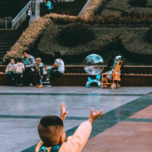 Viaggiare in Cina, Cosa portare? La guida di aCasaMai.