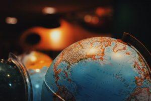 Organizzare un viaggio online