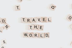 I migliori siti per prenotare un viaggio