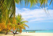 Viaggio In Giamaica