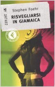 Viaggio In Giamaica.1
