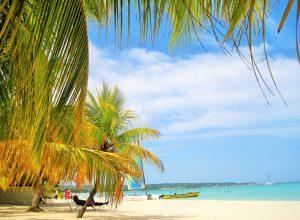 Viaggio In Giamaica.10