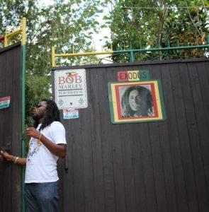 Viaggio In Giamaica.11