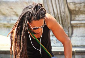 Viaggio In Giamaica.14
