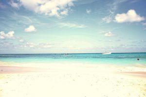 Viaggio In Giamaica.23