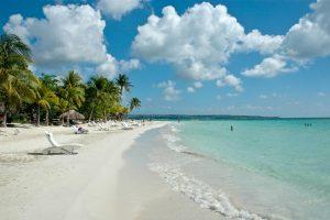 Viaggio In Giamaica.24