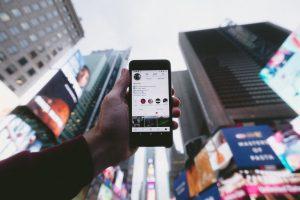 Le app per viaggiare più utili