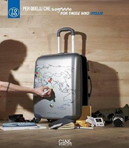 Regali Viaggiatori (3)