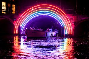 Andrea Ege Photography Dnhk Amsterdam Light Show 20168325