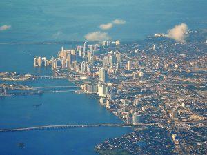 viaggio a Miami.8