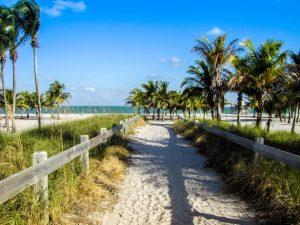 viaggio a Miami.3