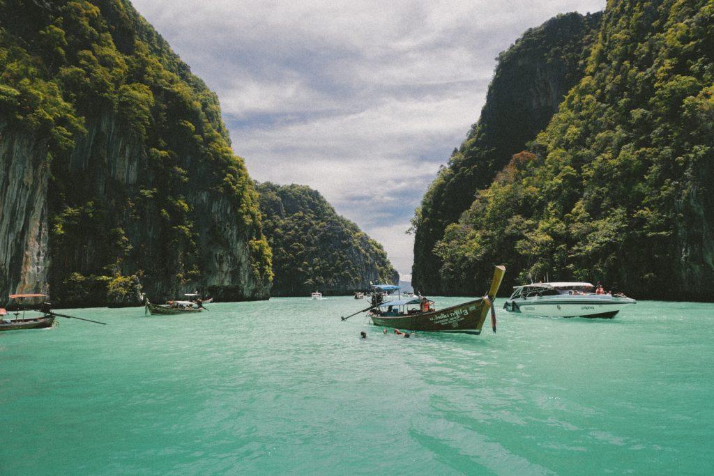 Visto turistico Vietnam, ecco come fare