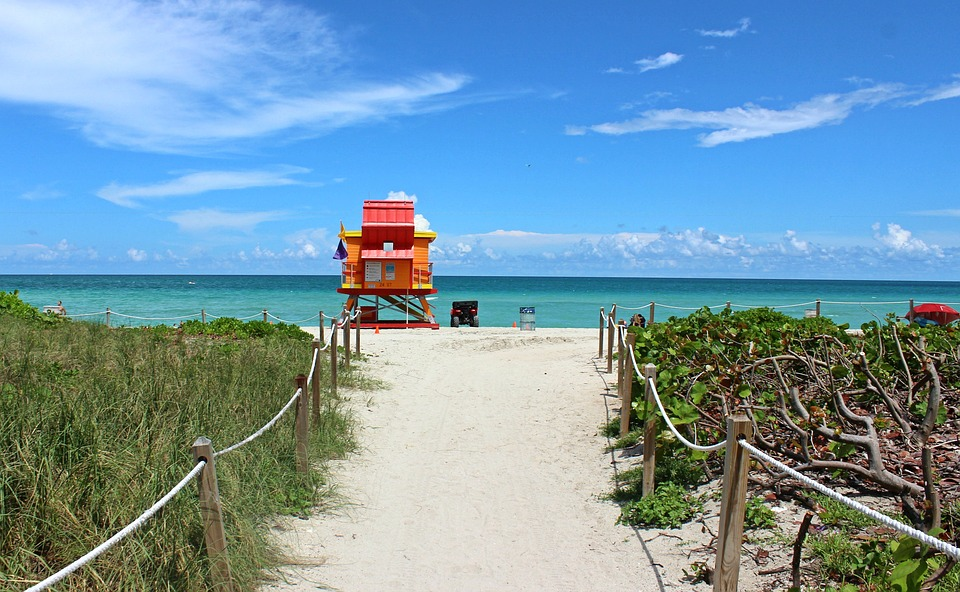 viaggio a Miami.6