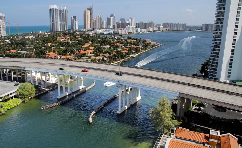viaggio a Miami.7