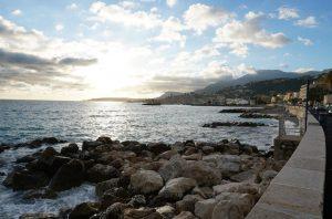 Costa Azzurra1