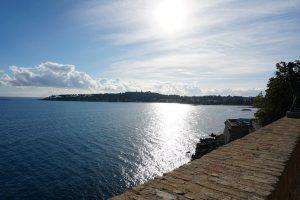 Costa Azzurra11